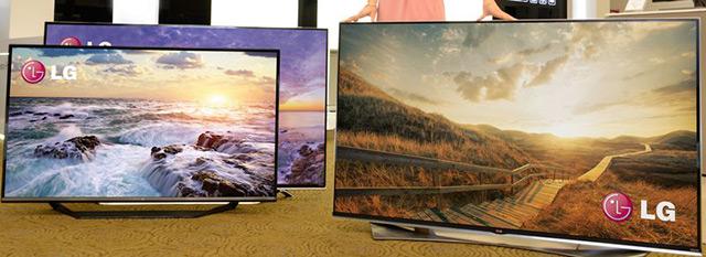 LG-ULTRA-HD-TVs-small