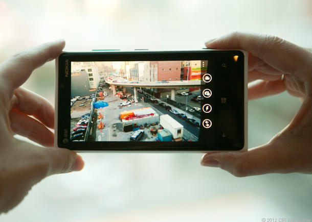 Lumia-Camera