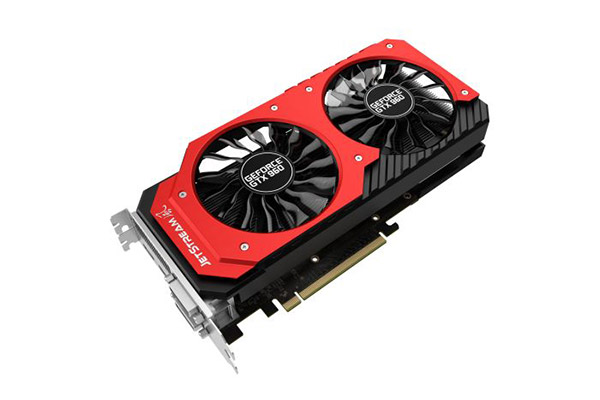 Palit_GTX960_Super_JetStream_01