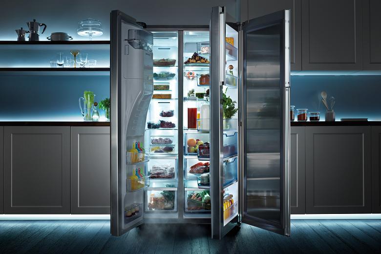 foodshowcase