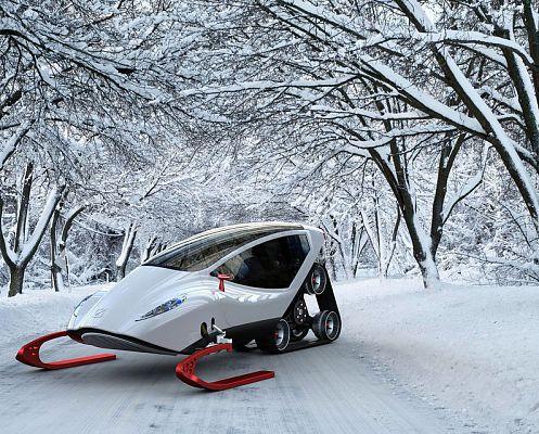 snegohod-1