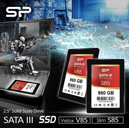 silicon-power