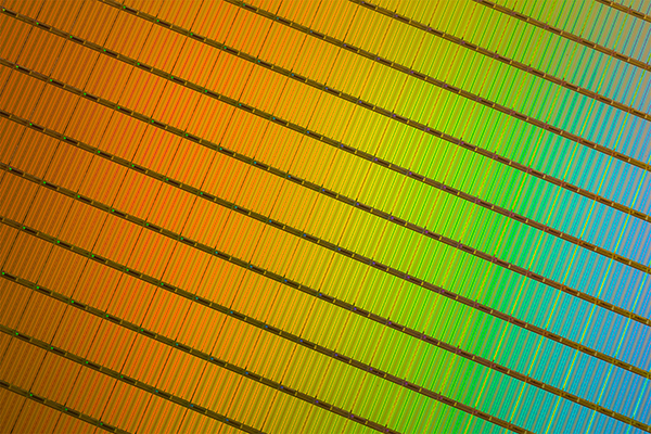 3D-NAND-Wafer-Close-Up