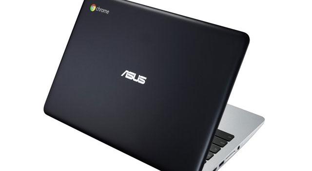 asus-chromebook-c201