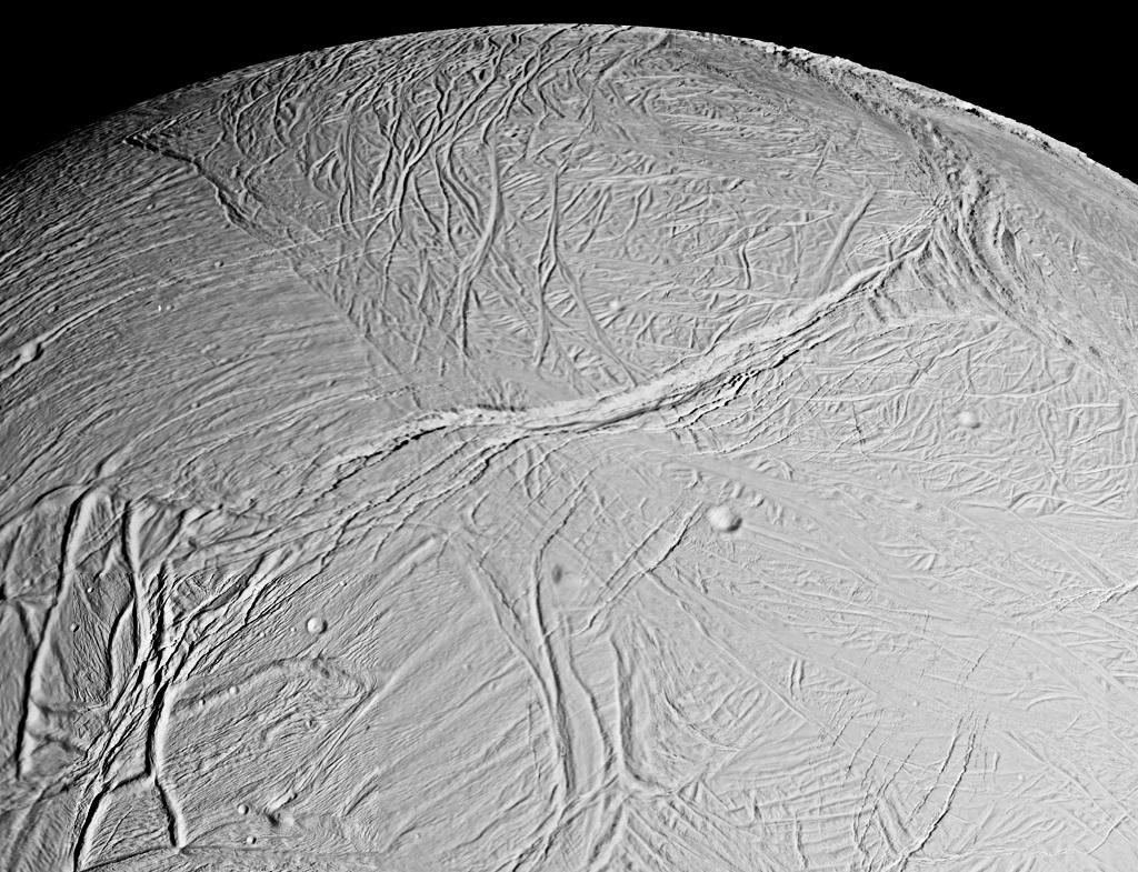 encelade-2