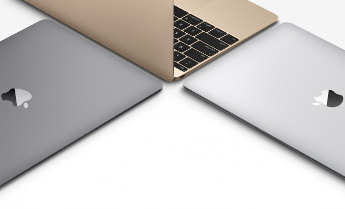 macbook-3