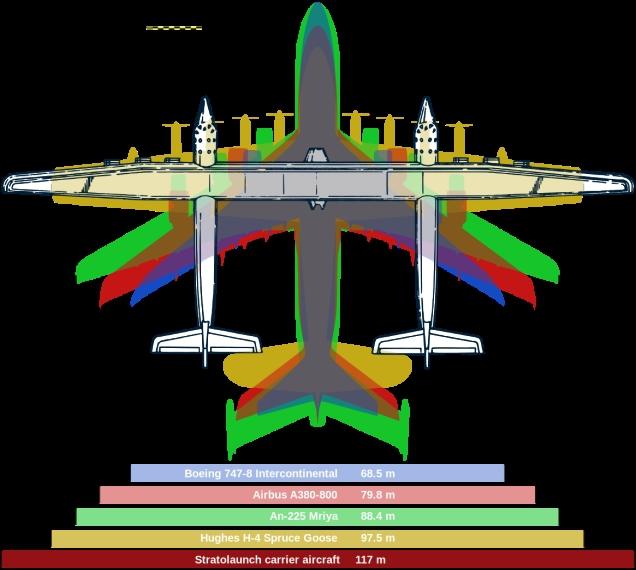 plane-2