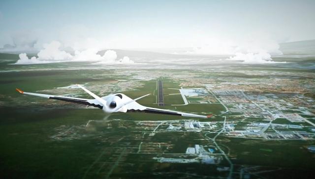 plane-4