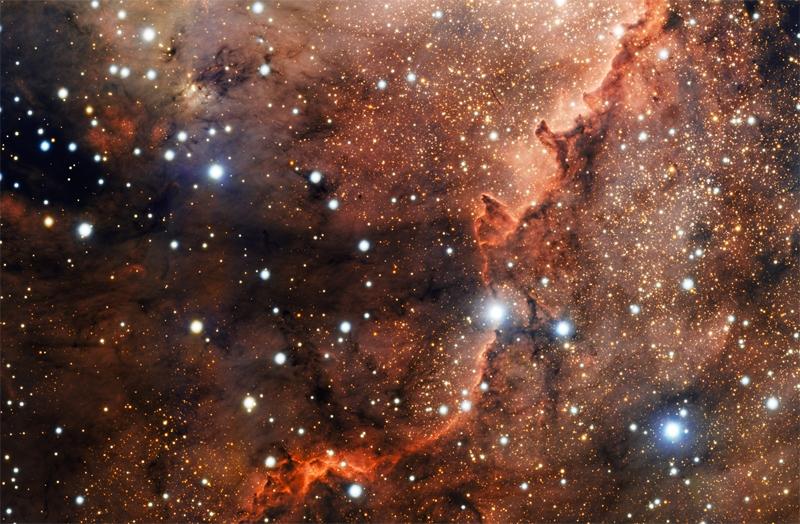 stars3