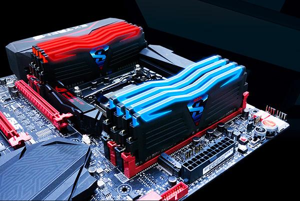 DDR4_Super_Luce_red_blue