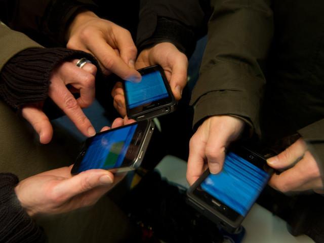 life:) объявляет о коммерческом запуске 3G во Львове