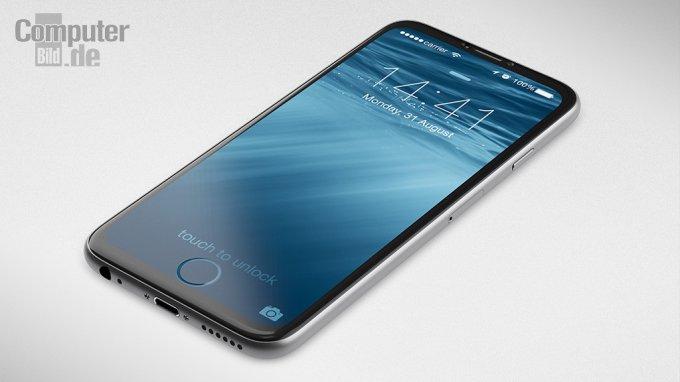 Apple-iPhone-7-2