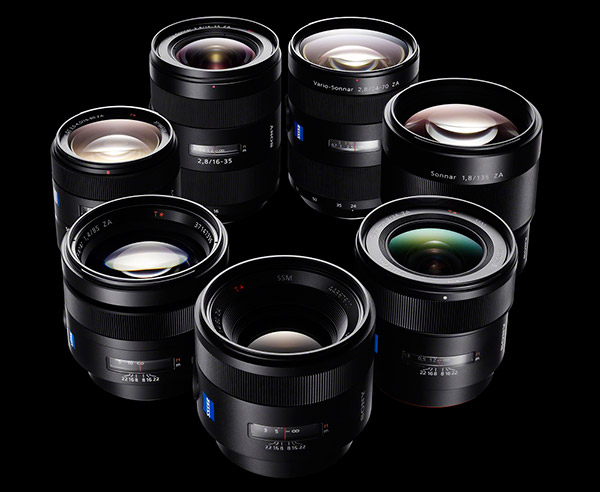 Sony_ZEISS_cover