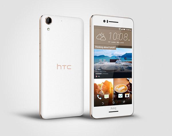 HTC_Desire_728_ds
