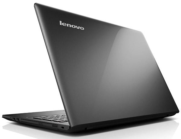 Lenovo-Ideapad-300-15_01