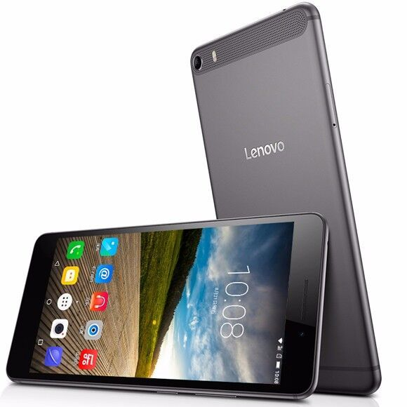 Lenovo-Phab-Plus_31-1