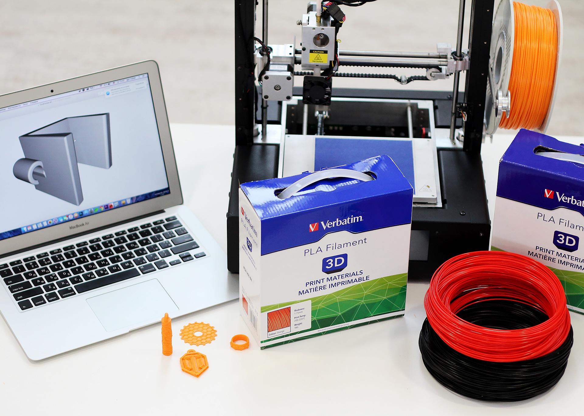 3d-printer-1