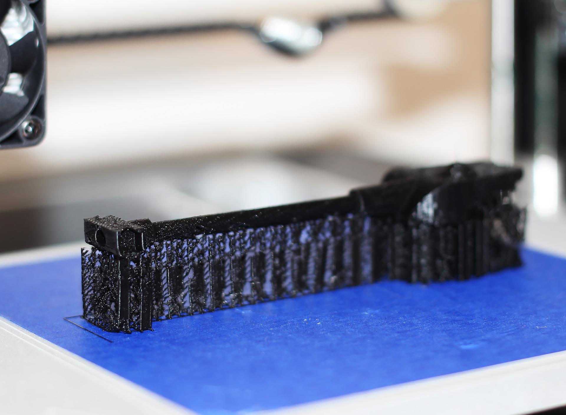 3d-printer-7