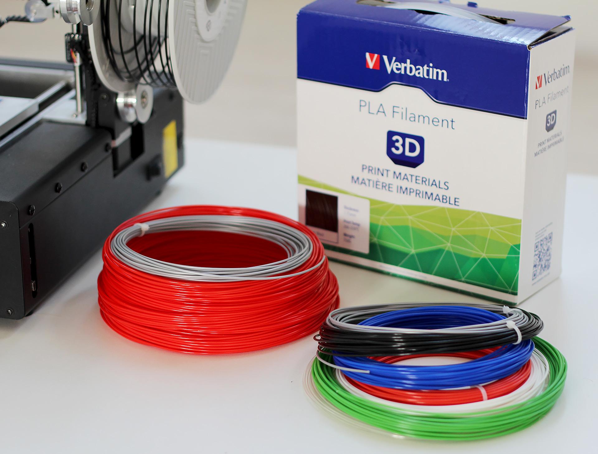 3d-printer-9
