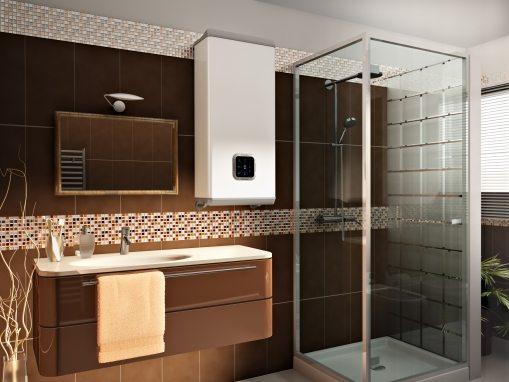 Ariston - Termos calentadores de agua electricos ...