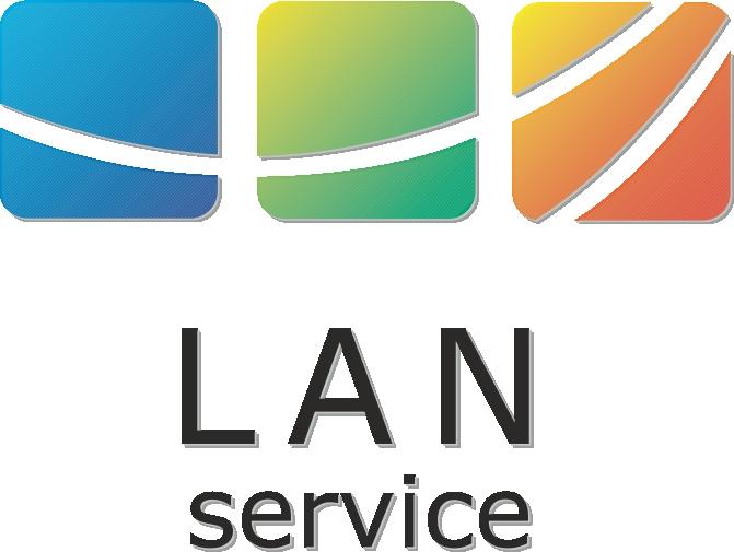 logo LANS