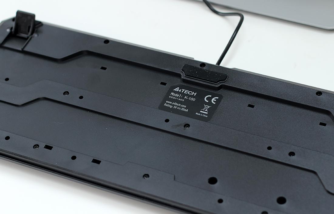 A4Tech_USB_K_7