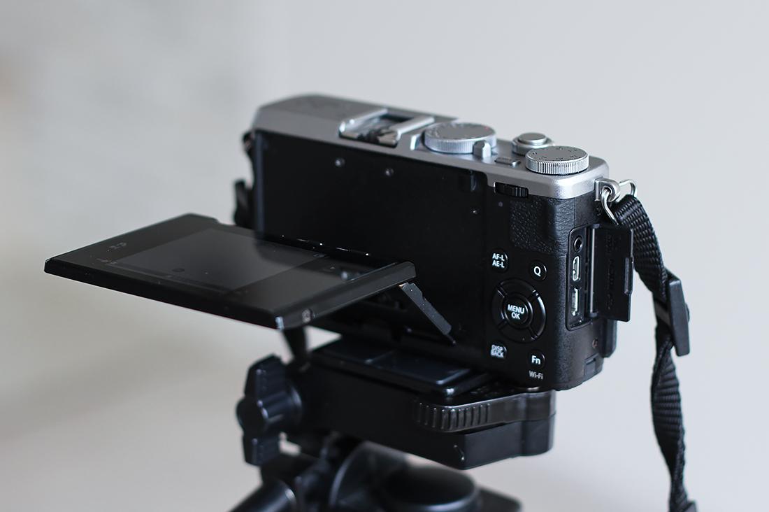 Fujifilm_x70_3