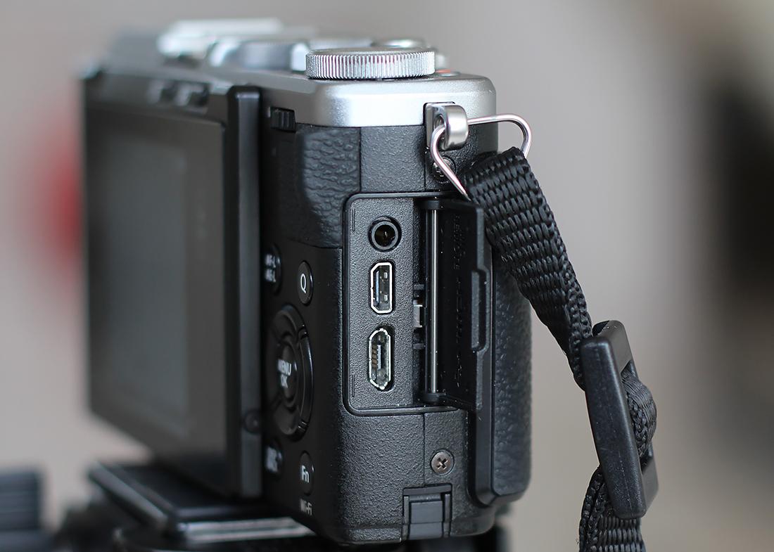 Fujifilm_x70_5
