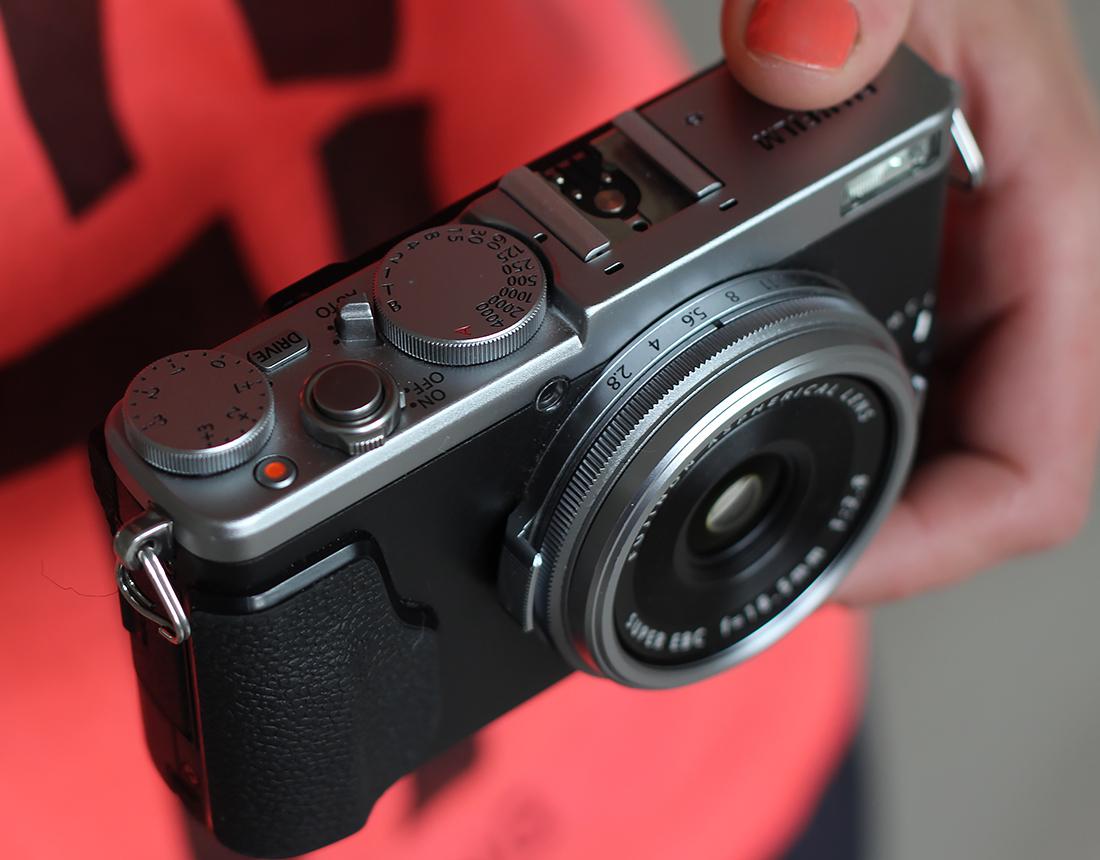 Fujifilm_x70_9