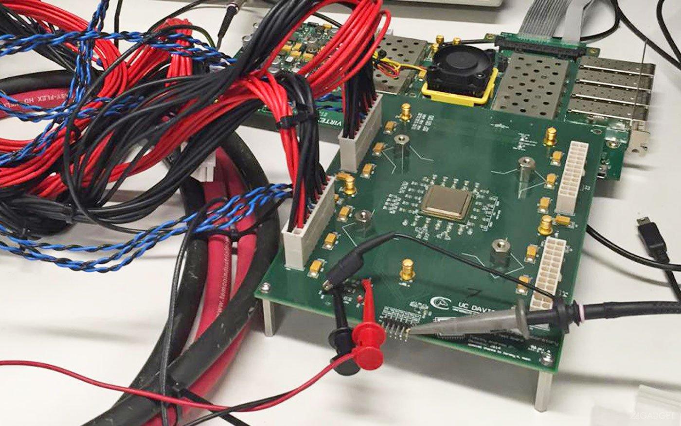 processor-kilocore-002