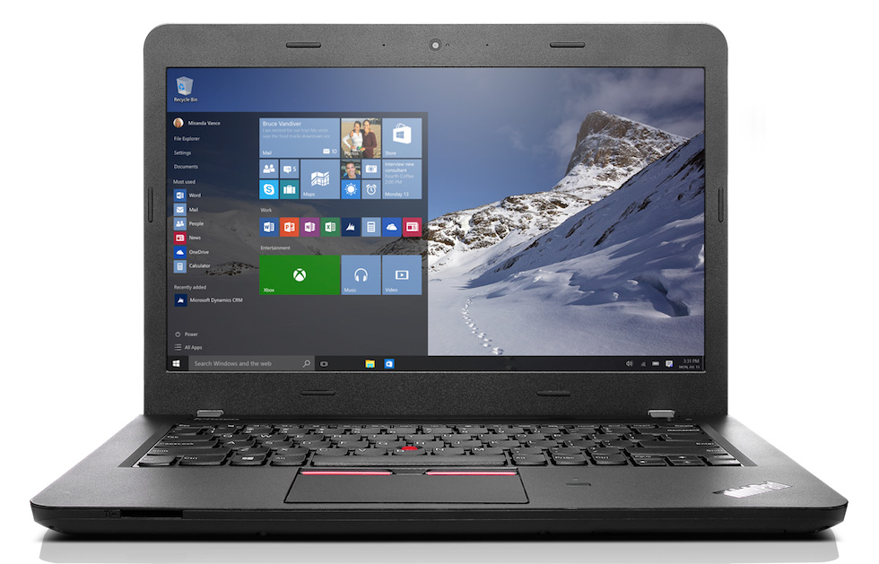Lenovo_ThinkPad_E460