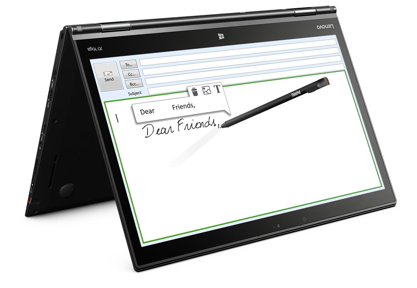 Lenovo_ThinkPad_X1_Yoga