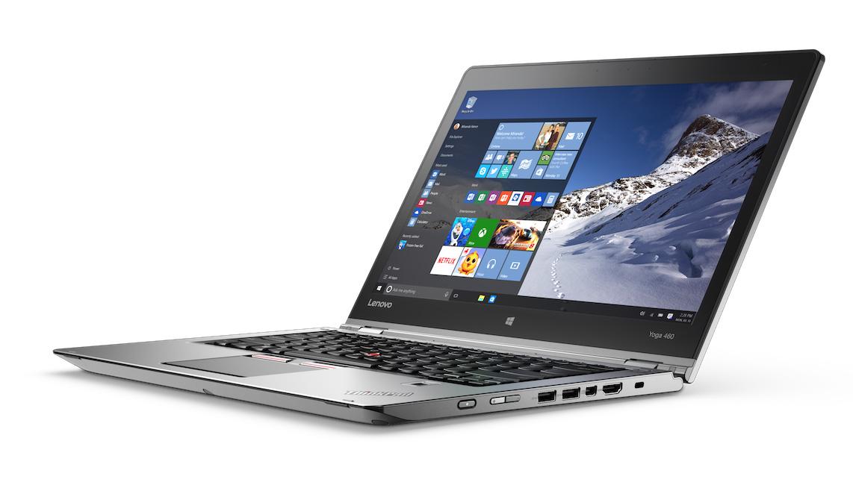 Lenovo_ThinkPad_Yoga_460
