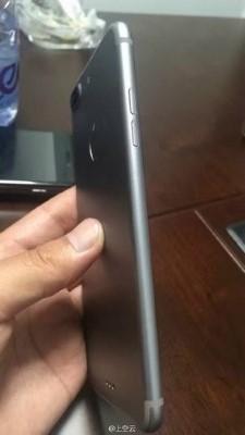 iphone-press-release_2