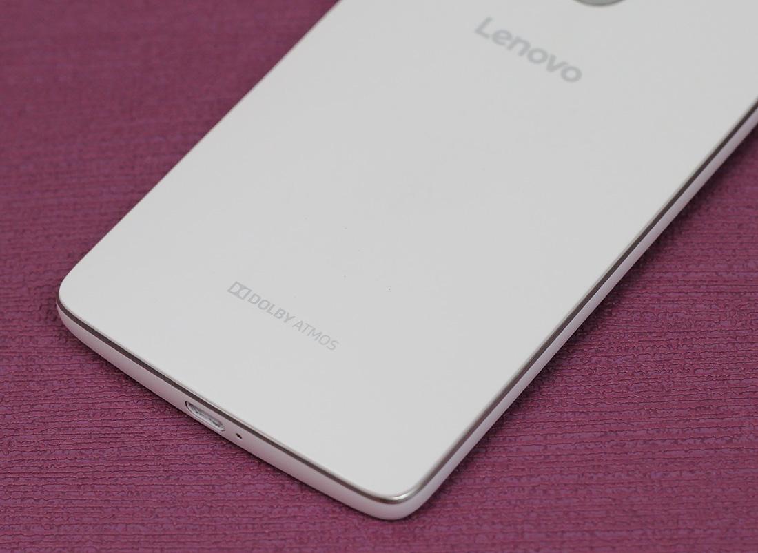 lenovo-x3-5