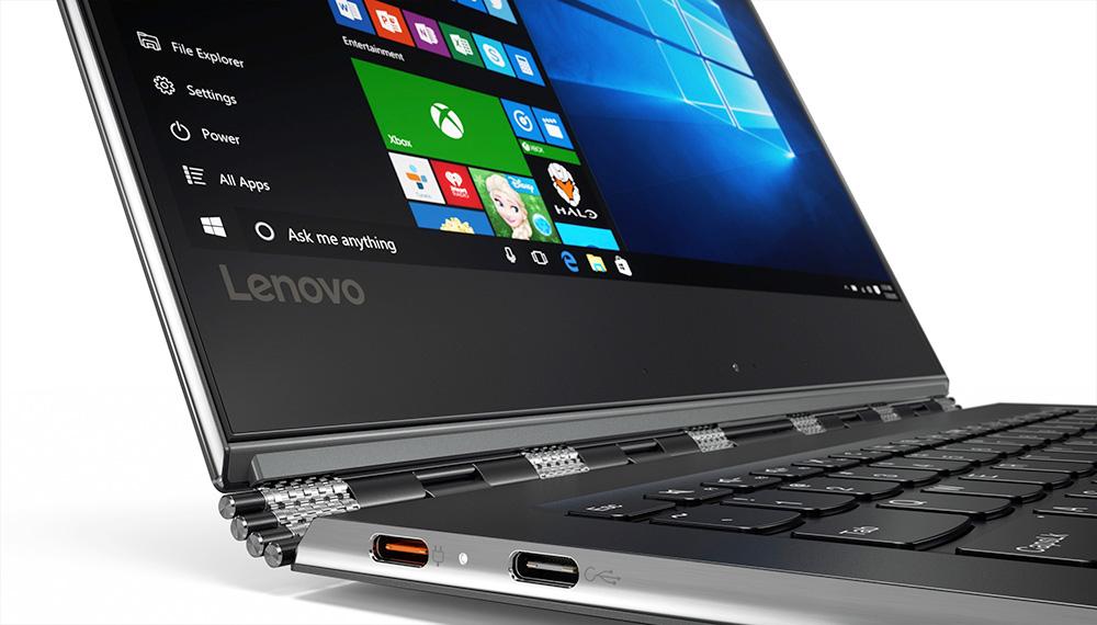 Lenovo-Yoga-910_08