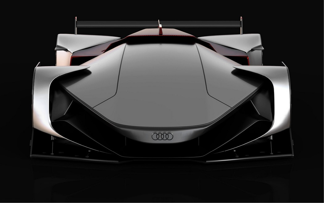 audi_lemans_car_shoe_2