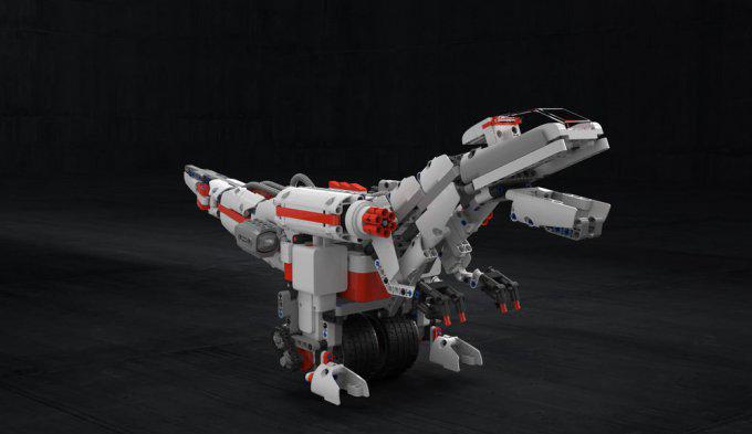toy-block-005