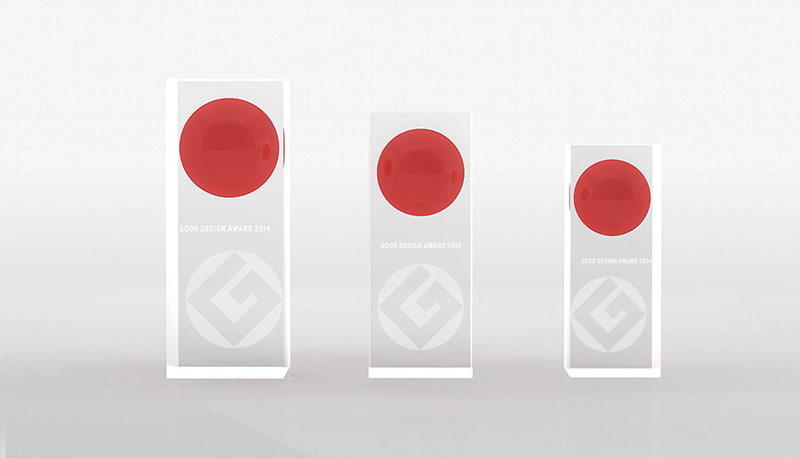 good_design_award_03