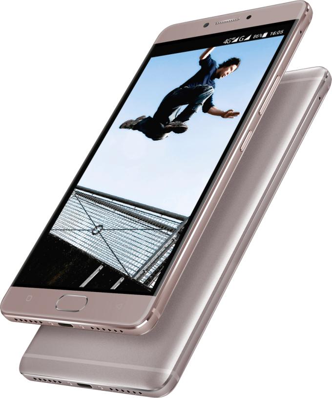 highscreen-power-five-max-003