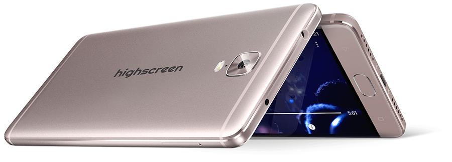 highscreen-power-five-max-005