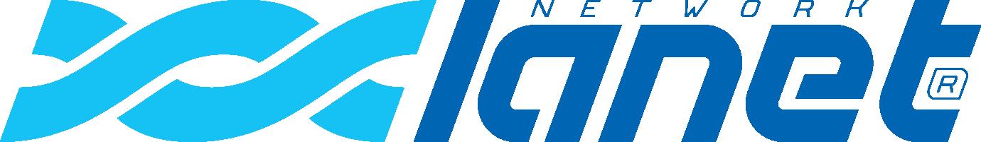 logo_lanet