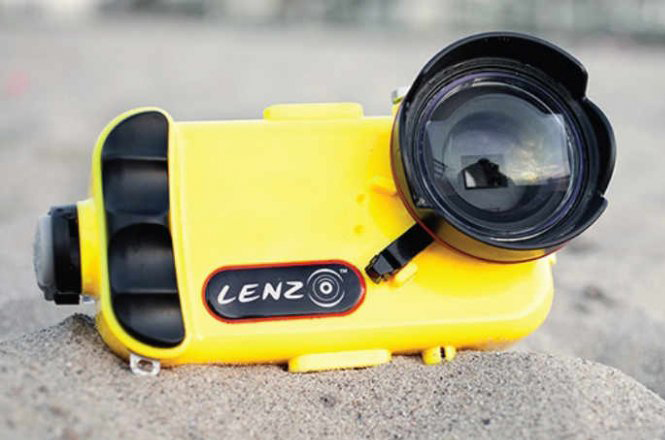 lenzo-005