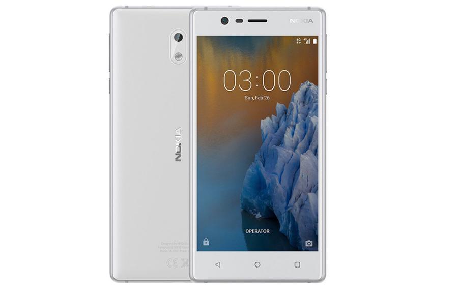Nokia возвращается в Украину: цены и характеристики новых смартфонов
