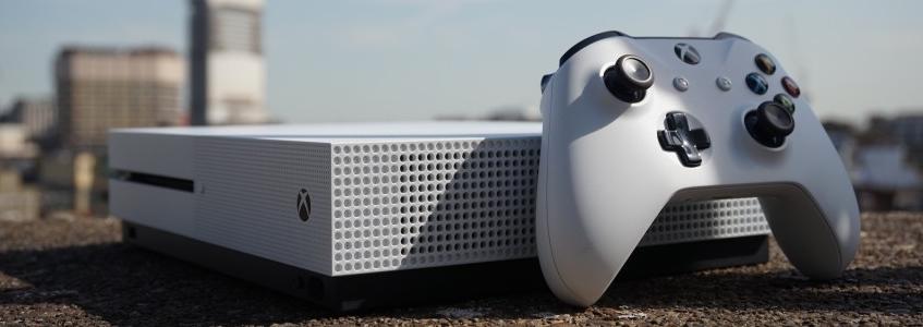 Хbox от Microsoft что ждет эту игровую консоль