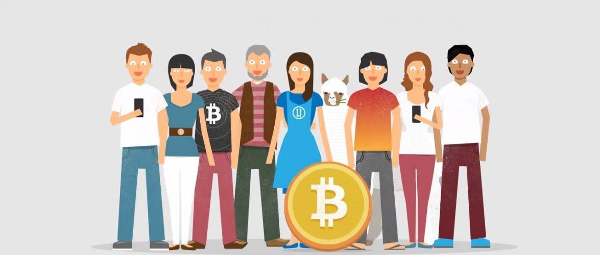 ТОП 7 Android приложений для Bitcoin | Blockchain