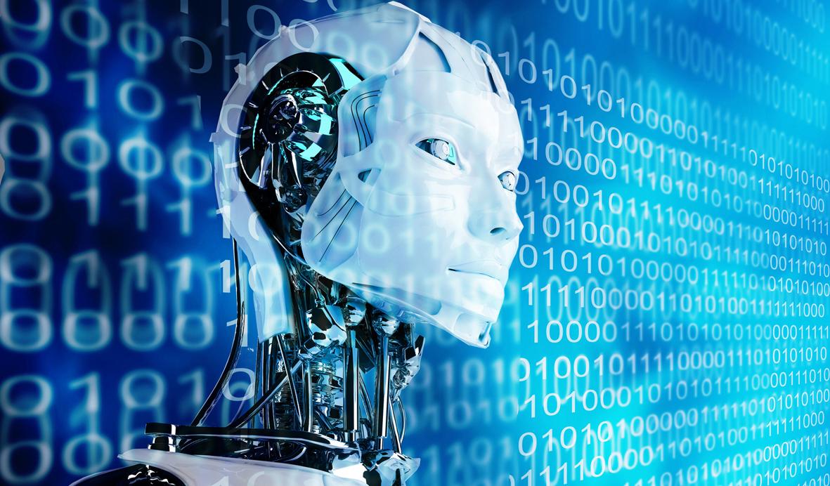 Prestigio займется технологиями искусственного интеллекта