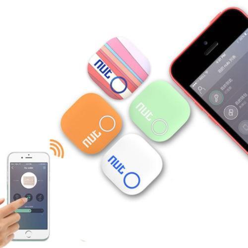 Bluetooth-метка для мелких вещей
