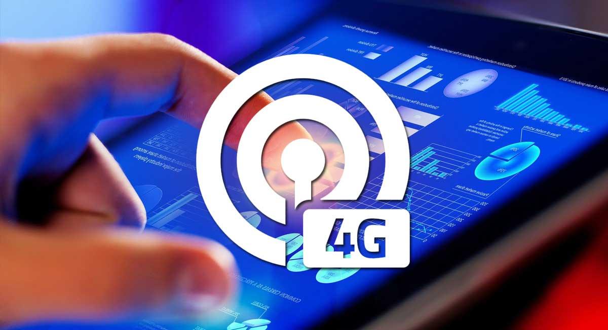 4G в Украине: крупнейшие операторы получили лицензии