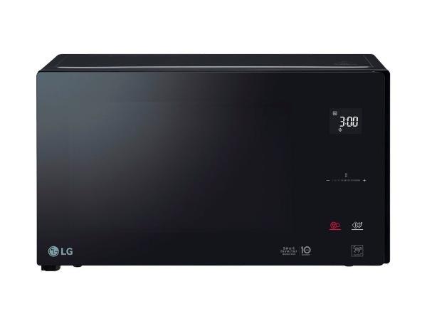 LG MS2535GIS